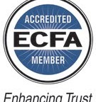 ecfa-acredited