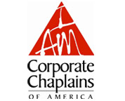 corporatechaplains