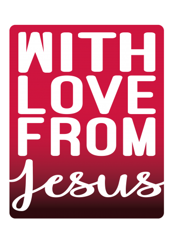 With Love From Jesus – Displaying His Unity While Meeting